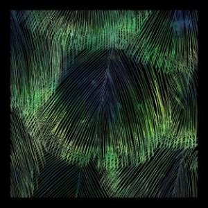 Crying Juno / Cafune