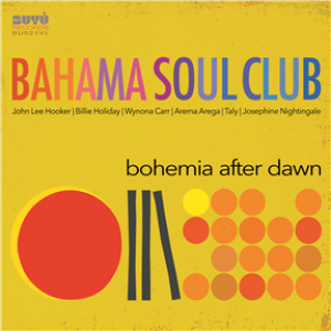 Bohemia After Dawn (2LP)