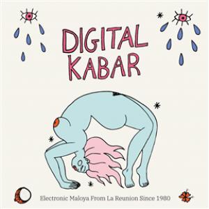 Digital Kabar (2LP)