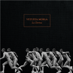 La Deriva (German Edition)