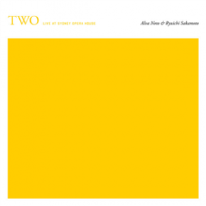 Two (2LP)