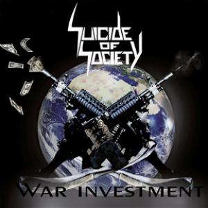 War Investment
