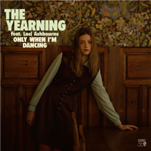 Only When I'm Dancing (Coloured Vinyl)