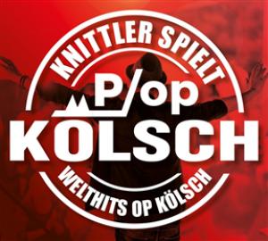 P/op Kölsch