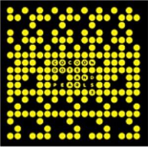 Dots & Pearls 3 mixed by Daniel Stefanik