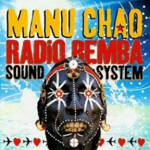 Radio Bemba Sound System (2xLP + CD)