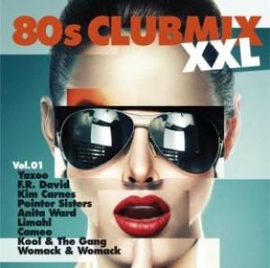 80s Clubmix XXL V1
