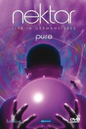 Pure - Live in Germany