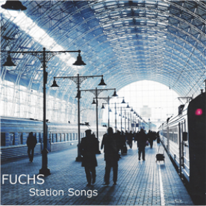 Station Songs