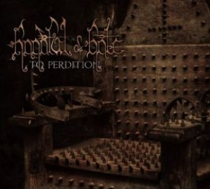 To Perdition