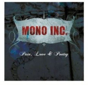 Pain, Love & Poetry (Collector's Cut)