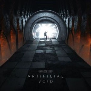 Artificial Void
