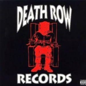15 Years On Death Row (Explicit Version)