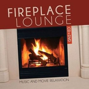 Music and Movie Relaxation