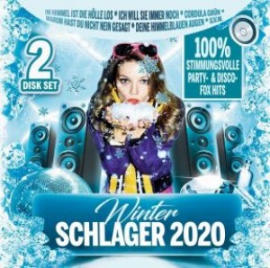 Winter Schlager 2020