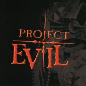 Project Evil