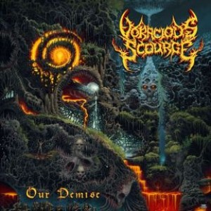 Our Demise