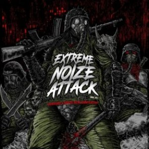Extreme Noize Attack Vol. 1