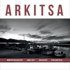 Arkitsa