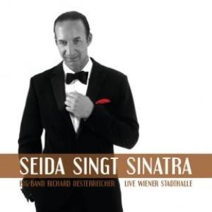 Seida singt Sinatra