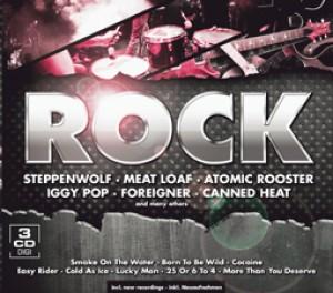 Rock Hits