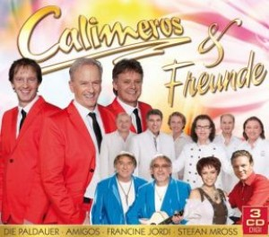 Calimeros & Freunde