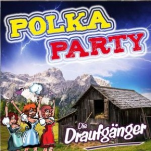 Polkaparty