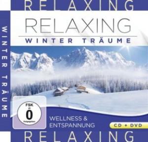 Relaxing - Winterträume