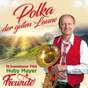 Polka der guten Laune