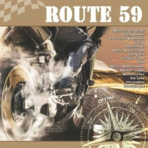 Route 59
