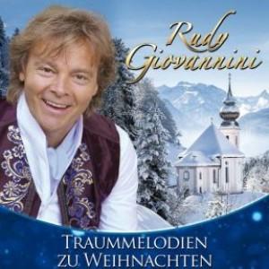 Traummelodien zu Weihnachten
