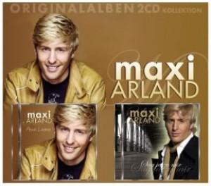 Originalalbum - 2CD Kollektion