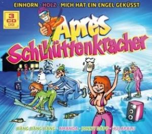 Après Schihüttenkracher