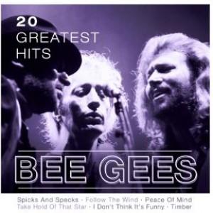 20 Greatest Hits - Limitierte Auflage