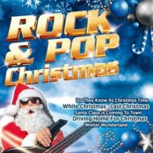 Rock & Pop Christmas
