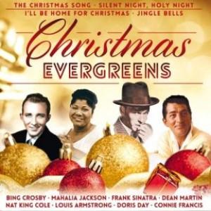 Christmas Evergreens