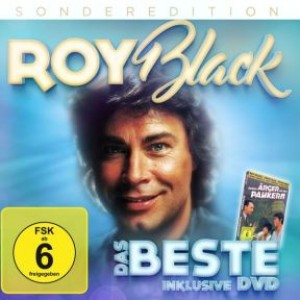 Das Beste inkl. DVD Immer Ärger mit den Paukern