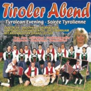 Tirolerabend