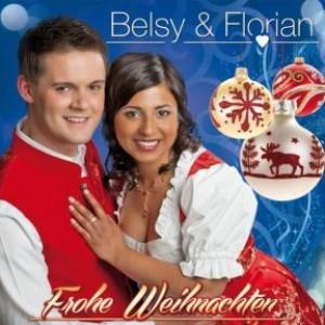 Frohe Weihnachten: Weihnacht im Herzen