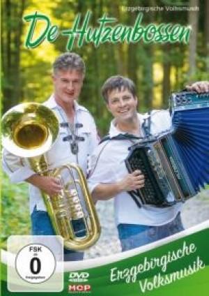 Erzgebirgische Volksmusik
