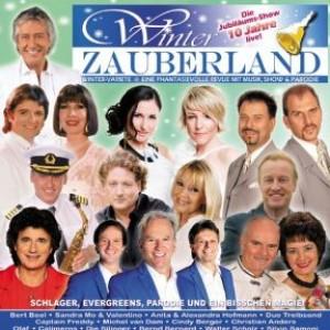 Winterzauberland - Folge 9