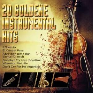 Goldene Instrumentalhits