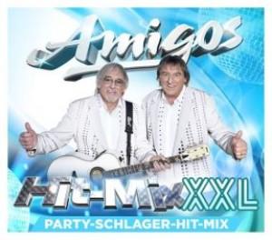 Hit-Mix XXL