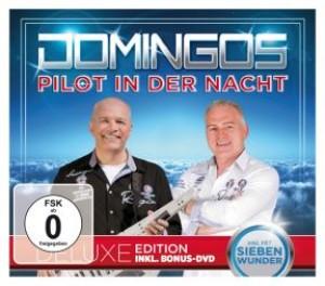 Pilot in der Nacht - Deluxe Edition