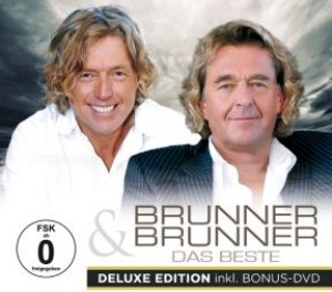 Das Beste - Deluxe Edition