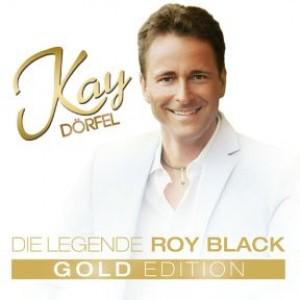 Goldedition - Die Legende Roy Black