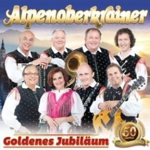 Goldenes Jubiläum