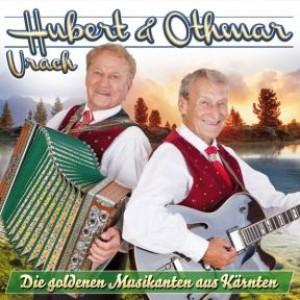 Die goldenen Musikanten aus Kärnten