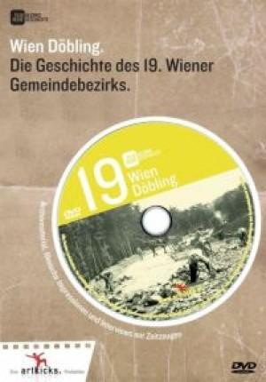 Wien Döbling: Die Geschichte des 19. Wiener Gemeindebezirks