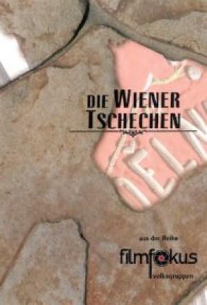 Die Wiener Tschechen